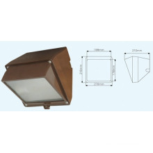 Ds-401b Tunnel Lamp