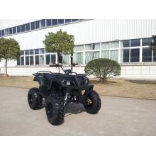Automatic 4 Wheels Quad Bike ATV with Reverse (MDL 150AUG)