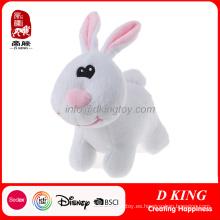 Juguete de peluche Bunny Stuffed Animals