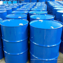 N-Butyl Alcohol 99.5% for Paint