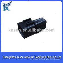 wholesale auto electrical wire connector for compressor part