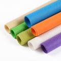 own factory High stretch fabric spunbond nonwoven fabric Sofa lining fabric tnt TNT SBPP