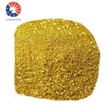 diamond powder in industries rvd synthetic diamond powder for polishing Micron Powder Type of Micron Powder Brief Introduction of US Updated Machine & Processing Line Workshop Building Owned Certificate Quality Control Payment & Delivery Product Range
