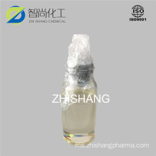 produk yang paling popular 2,4,6-Trimethylbenzophenone 954-16-5