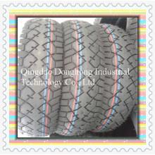Reasonable Motorcycle Tyre Price Tyre Motorcycle for Tyre 360h18 Venezuela