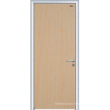 Sliding Glass Entrance Door, Solid Core Steel Door, Solid Wood Doors Manufacturers