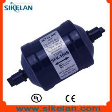 Reversible Heat Pump Filter Drier (SFK-164)
