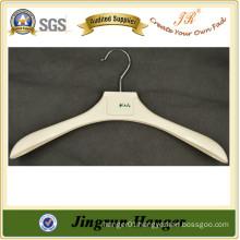 Experienced Supplier Plastic Suit Hanger Fashion Hanger Supplier