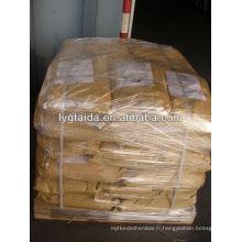 Phosphate de magnésium Dibasic food grade