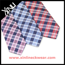 Beautiful Combination Men Wholesale 100% Silk Neckties