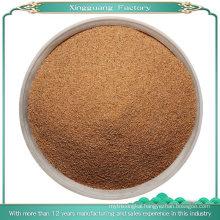 60 Mesh Walnut Shell Abrasive