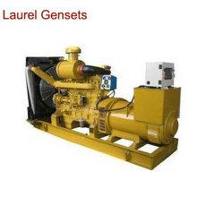 Générateurs diesel à moteur à moteur à moteur hors-bord / Ensembles générateurs marins