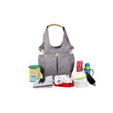 Kindergartentaschen Für Baby