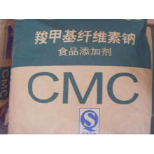 Marca Eagleeagle CMC Sodium Carboxy Methyl Cellulose en China