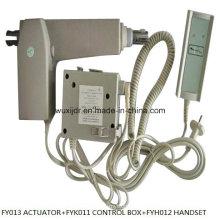 Больница оборудование привода