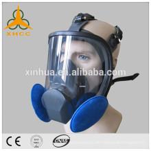 ebola chemische Reycle Anti-Virus Staubmaske