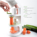 Vegetable Slicer / Vegetable Cutter