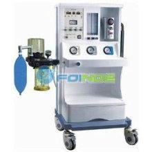 Unidade de Anestesia Multifuncional (FN-01)