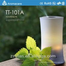 Высокое качество электрический диспенсер освежитель воздуха оптом