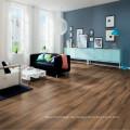SPC Bodenbelag, PVC Vinyl Bodenbelag, Unilic Boden SPC Vinyl Planke