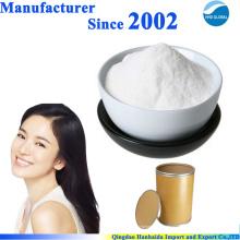 Venda quente de alta qualidade Gamma Poly Glutamic Acid com preço razoável e entrega rápida!