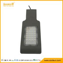 China Road LED Street Lighting, Road LED Lights (RH13 30W)