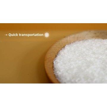 Prueba de glutamato monosódico (msg)