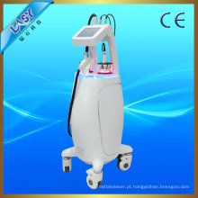 Máquina da cavitação para a perda do peso