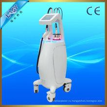 Кавитационная машина для похудения