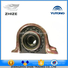 High qiality bus spare part 2241-00025 Intermediate support assembly For Yutong