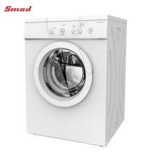 Secador secado ar do secador de roupa da máquina do secador home de 6kg mini secou o secador da queda