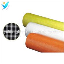 2.5mm*2.5mm 70G/M2 Eifs Fiberglass Fabric