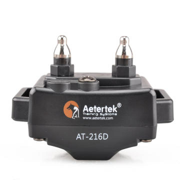 Aetertek AT-216D-2 Hundehalsband