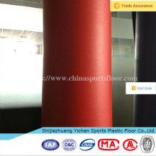 durable vinyl emery carport flooring