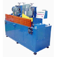 Machine de meulage multifonctionnel (SJ622B)