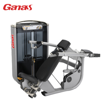 Professional Gym Equipment Shoulder Press
