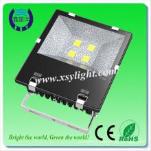 led flood light 200w IP65 for outdoor led flood light 200 watt