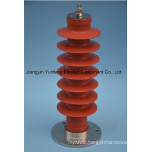 Metal Oxide Surge Arrester for Protection of Cable Sheath