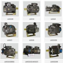 high quality OEM rexroth hydraulic pump for sale