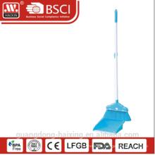 Haixing household plastic dustpan sets