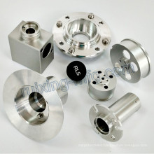China Supply Metal Machining Part
