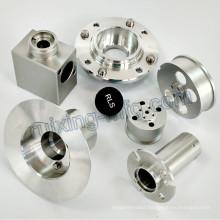 China Supply Metal Machining Part