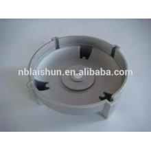 custom made aluminum die casting components