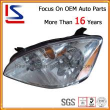 Autoersatzteile - Scheinwerfer für Nissan Altima 2005-2007