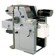 Prensa offset YK1800E