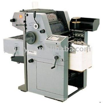 Presse offset YK1800E