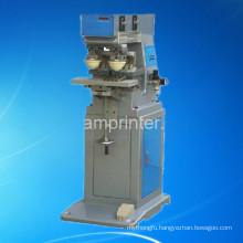 TM-H2-P Cup Pad Printing Machine
