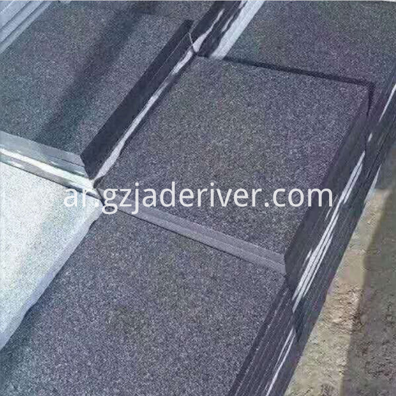 Useful Granite Stone