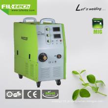 Profissional IGBT Inverter MIG soldador com certificado Ce (MIG-200R / 250R / 270R)
