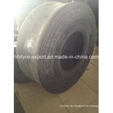 Reifen für Roller 23.1-26, Advance Marke Reifen, c-1 OTR Reifen